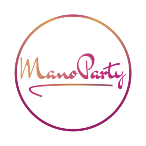 manoparty