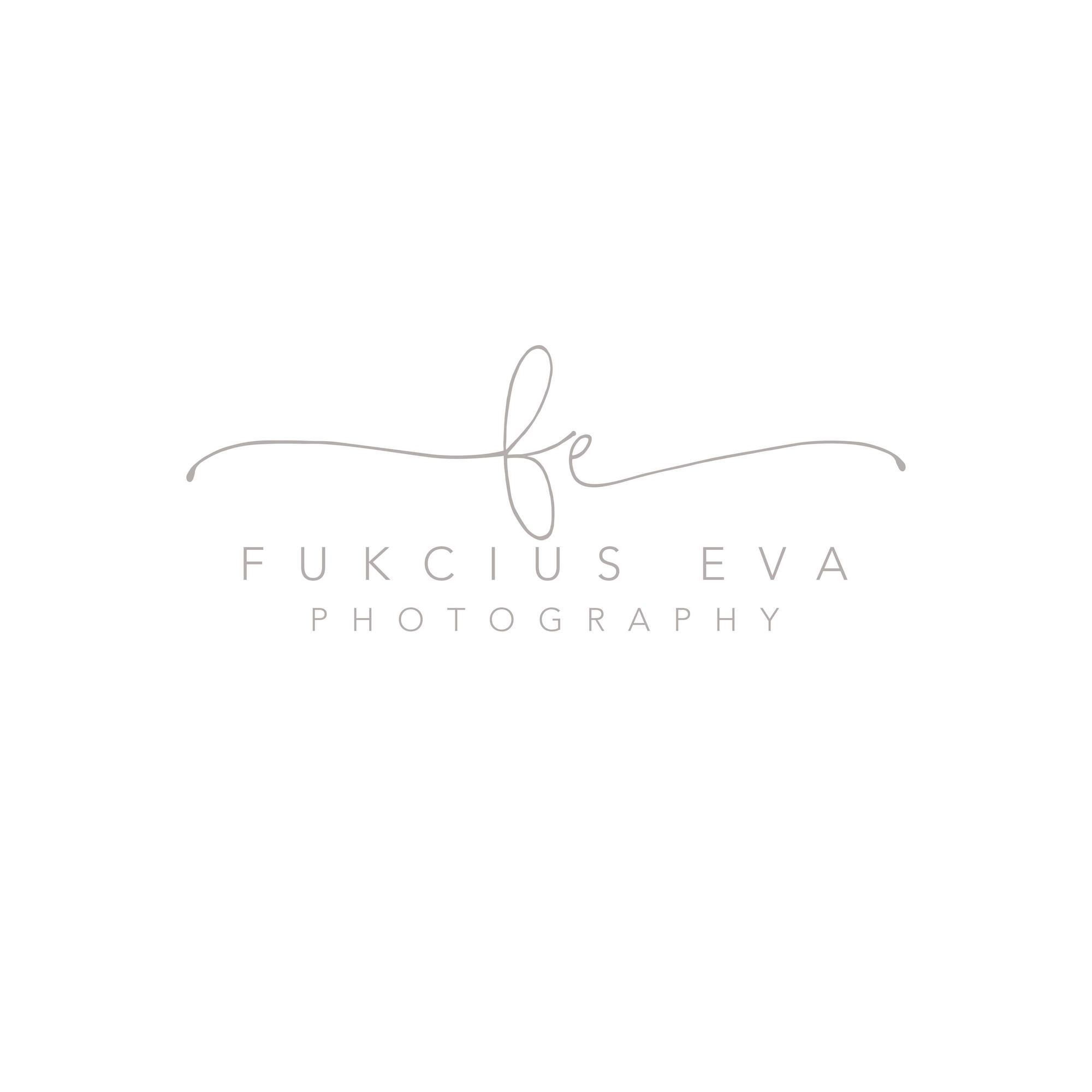 Fukcius Éva Photography